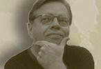 Talk Radio Host Greg Allen