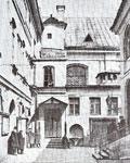 City Synagogue