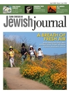 San Diego Jewish Journal