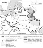 Polish-Lithuanian Union