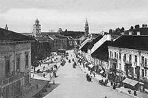 Wielka Street