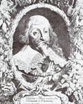 Wladislaw IV